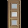 Фото - Дверь межкомнатная Fado Техно Classic Versall 1106 -  №2