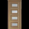 Фото - Дверь межкомнатная Fado Versall 1107 -  №2
