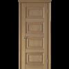 Фото - Дверь межкомнатная Fado Техно Classic Versall 1108 -  №2