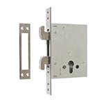 Mul-t-Lock 352k (Израиль)