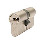 Mul-t-Lock 7x7 90 к/к
