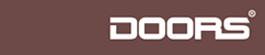Eco-doors