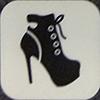 Устойчивость к каблукам
