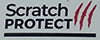 Scratch Protect