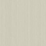 Дуб Беленый