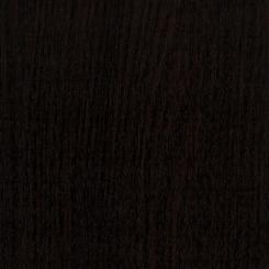 Венге Темный DL
