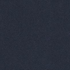Антрацит Серый (Песок)